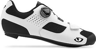 Giro Trans BOA Men's Road Cycling Shoes