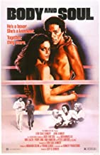 Best body and soul movie 1981 Reviews