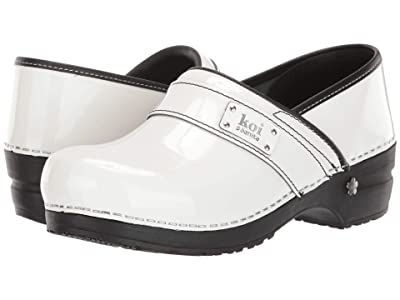 Sanita Lindsey by Koi (White) Women