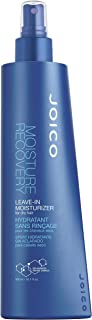 Joico Moisture Recovery Leave In Moisturizer For Dry Hair 300 ml