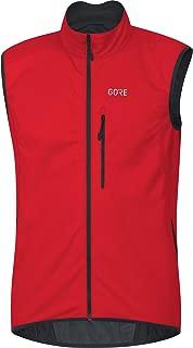 Gore Men's C3 Gws Vest