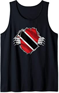 Best men's clothing trinidad Reviews