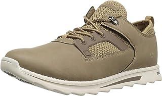 Lugz Men's Phaser Sneaker,