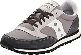 SPORTS SHOE GREY SAUCONY S2866-169