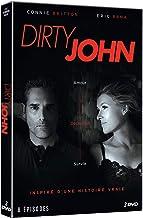 Dirty John-Intégrale Saison 1