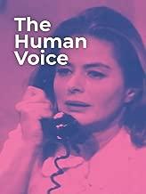 Best the human voice jean cocteau Reviews