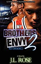 Best my black brother 2 Reviews