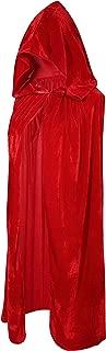 little red riding hood costume diy