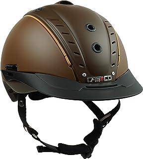 Casco - 骑行头盔 MISTRALL 2