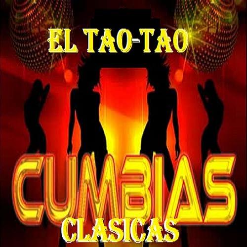El Tao Tao