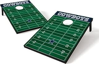 Wild Sports 2'x3' NFL Cornhole Set