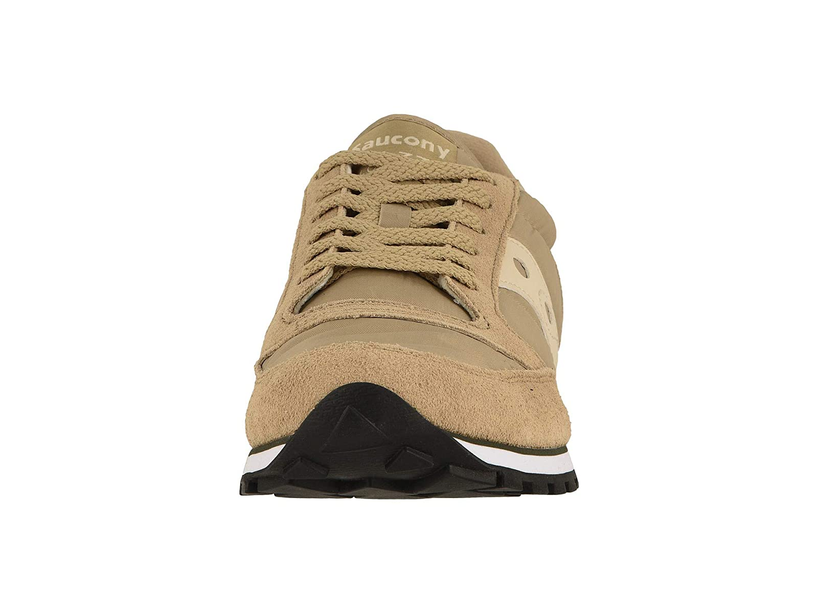 Man-039-s-Sneakers-amp-Athletic-Shoes-Saucony-Originals-Jazz-Low-Pro thumbnail 113