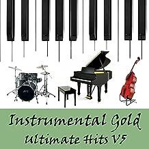 Best eminence front instrumental Reviews
