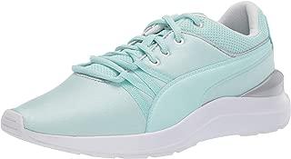 Women's Adela Sneaker