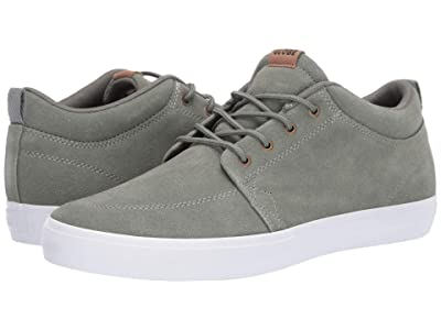 Globe GS Chukka (Green Stone) Men