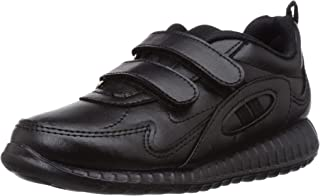 Force 10 (from Liberty) Boy's Moccasins