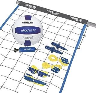 Verus Sports Championship Volleyball Set