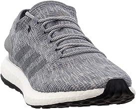 adidas Performance Men's Pureboost Running Shoe