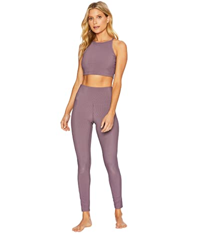 Beach Riot Ayla Leggings Women