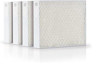 Stadler Form Stadler Form evaporative Filter for Oskar Series evaporative humidifiers