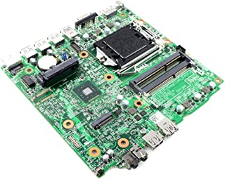 dell optiplex 3020 parts