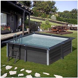 Amazon.es: piscinas de madera: Juguetes y juegos