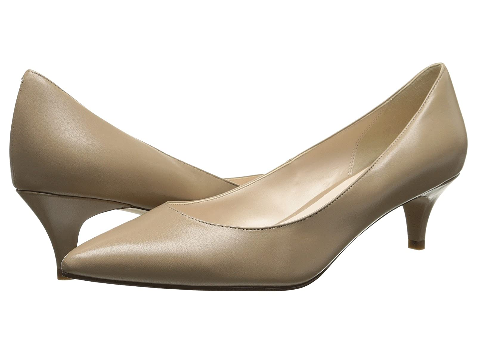 Cole Haan Juliana Pump 45mmCheap and distinctive eye-catching shoes