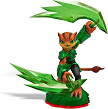 Skylanders Trap Team: Trap Master Tuff Luck Character Pack
