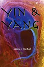 Best yin and yang poems Reviews