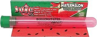 Best watermelon tobacco dip Reviews