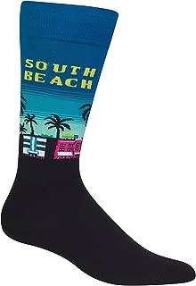 fashion socks south africa