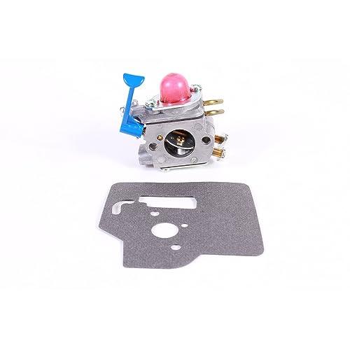 Husqvarna 503873305 Line Trimmer Recoil Starter Pawl for 128LD 128CD 223L 326L