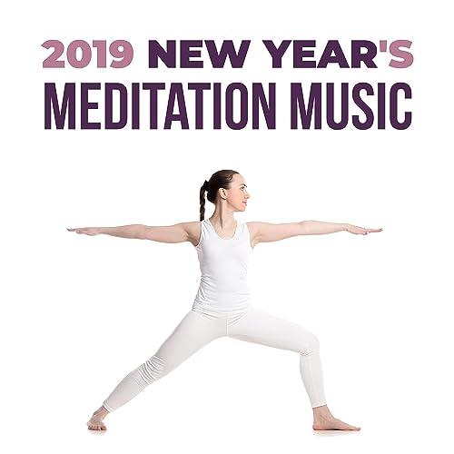 Ambient Yoga by Meditation Mantras Guru, Mantra Yoga Music ...