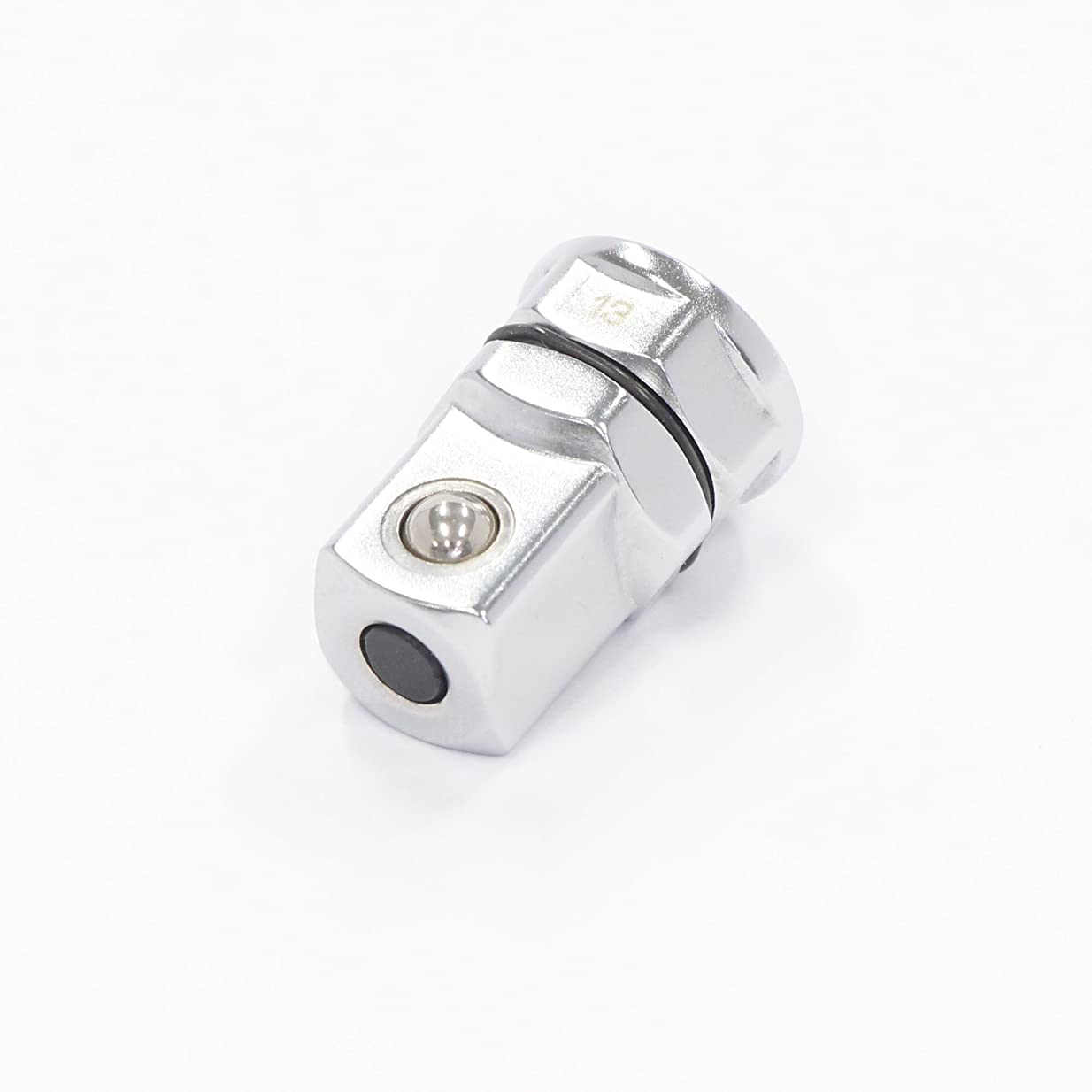 軽く安西増加するトネ(TONE) ラチェットめがね用アダプター 差込角9.5mm(3/8