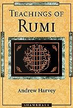 Teachings of Rumi