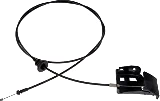 Dorman 912-096 Hood Release Cable with Handle