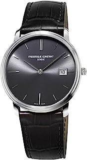 Frederique Constant - FC-220NG4S6 - Reloj para Hombres