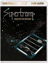 Crime Of The Century [Blu-ray Audio]