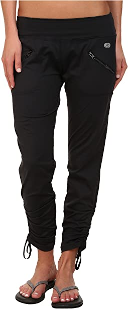 Terramar - Reflex™ Get Up & Go Pants W8846