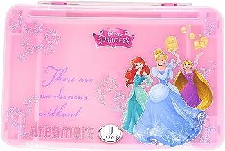 Joyo Disney Princess Portable Desk