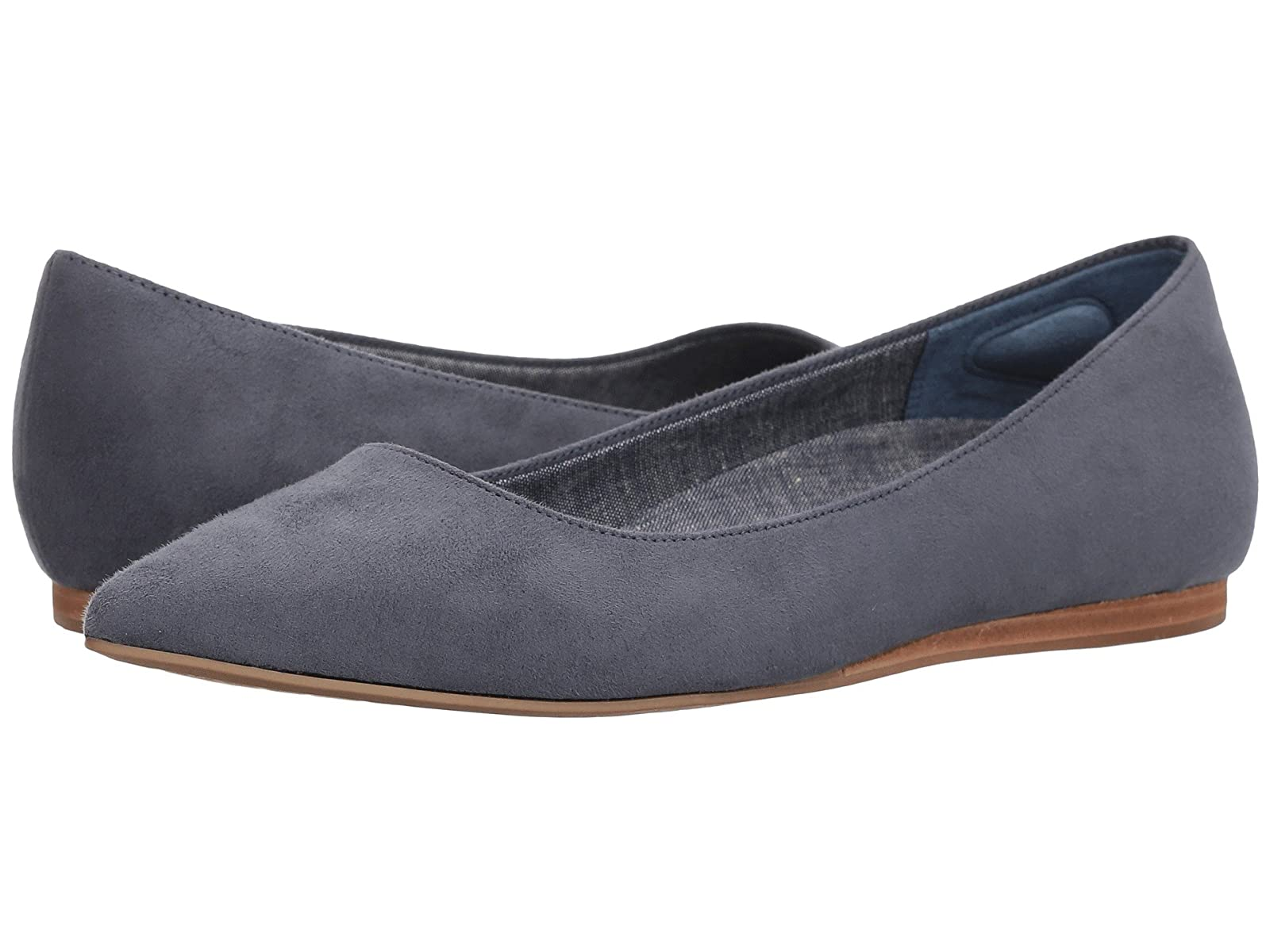 Dr. Scholl's LeaderCheap and distinctive eye-catching shoes