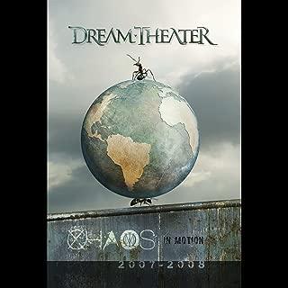 Panic Attack (Live at Luna Park Stadium, Buenos Aires, Argentina, 3/4/2008)