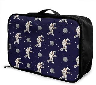 Amazon.es: zapatillero - Maletas y bolsas de viaje: Equipaje
