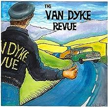 The Van Dyke Revue