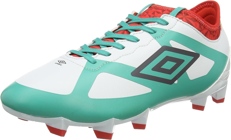 Umbro Herren Velocita Iii Iii Iii Premier HG Fußballschuhe B01N3P8B83  Neuer Eintrag d03f43