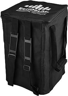 Cajon Gig Bag Backpack | Nylon Carrying Case