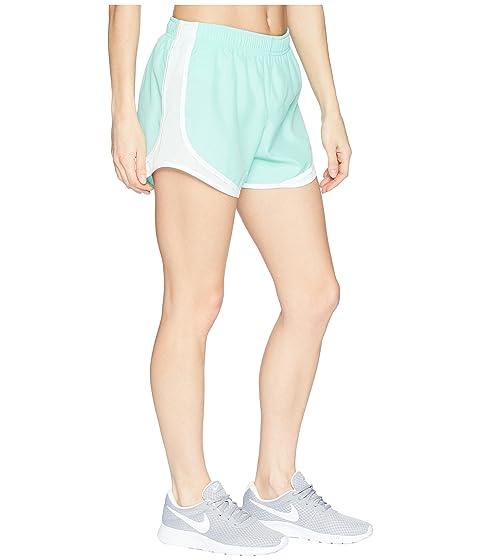 White Short Emerald Nike Wolf Rise Tempo Dry Grey Igloo qYECw6