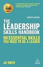 Best leadership skills handbook jo owen Reviews