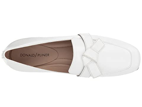 Donald Pliner Off White Deane J X1qwOX