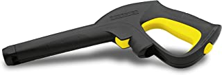 Karcher 2.642-581.0 Electric Pressure Washer Quick Connect Replacement Trigger Gun